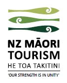 NZ Maori Tourism