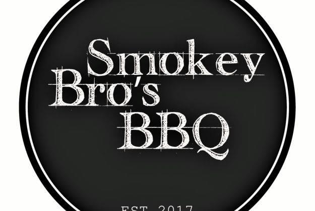 Smokey Bros BBQ